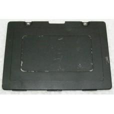 Кришка HDD ноутбука ASUS A7M