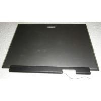 Кришка матриці ноутбука ASUS A7M 13GND01AP010 13-ND010P011