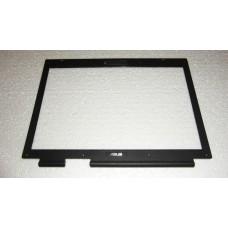 Рамка матриці ноутбука ASUS A7M 13GND01AP020