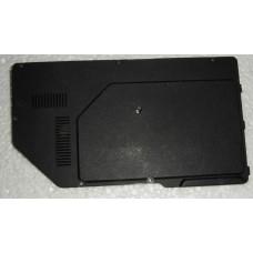 Сервісна кришка ноутбука ASUS A7M