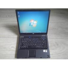 COMPAQ NC6320