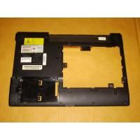 Низ корпуса (корито) ноутбука FUJITSU Amilo La1703