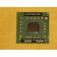 Процесор AMD Sempron 3500+ SMS3500HAX4CM 1.8 Mhz с ноутбука FUJITSU Amilo LA1703
