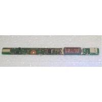 Інвертор ноутбука Fujitsu SIEMENS LIFEBOOK C1320D CP270235
