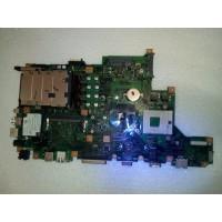 Материнська плата ноутбука Fujitsu SIEMENS LIFEBOOK C1320D CP242870-Z1