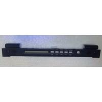 Накладка на клавіатуру ноутбука Fujitsu SIEMENS LIFEBOOK C1320D з колонками