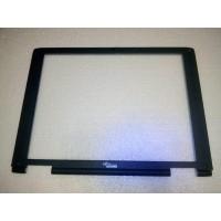 Рамка матриці ноутбука Fujitsu SIEMENS LIFEBOOK C1320D