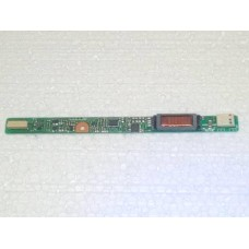 Інвертор ноутбука Fujitsu-Siemens Lifebook S7220 CP311819