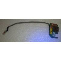 Плата USB ноутбука Fujitsu-Siemens Lifebook S7220 32FJ1UB0010