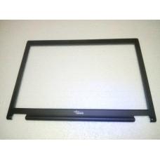 Рамка матриці ноутбука Fujitsu-Siemens Lifebook S7220
