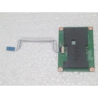 SMART картридер ноутбука Fujitsu-Siemens Lifebook S7220 DA0FJ1TH6B0