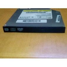 DVD-RW ноутбука HP Compaq nc6320 TS-L632