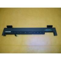Накладка на клавіатуру ноутбука HP Compaq nc6320 6070B0082801 413688-001