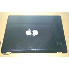 Кришка матриці ноутбука HP PAVILION DV6000 431423-001 Ebat8004011 3hat8katp15