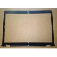 Рамка матриці ноутбука HP PAVILION DV6000 433281-001, 39AT8LBTP16 , EAAT8014024