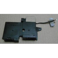 Динамики ноутбука HP EliteBook 6930P 486308-001