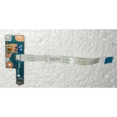 Кнопка включення NBX00019V00 ноутбука Lenovo G50-30, G50-45, G50-70, G50-80