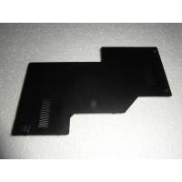 Кришка Lenovo G555, G550 AP0BU0002