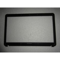 Рамка матриці Lenovo G555 AP07W0006 PTLWA2BZ02K9061
