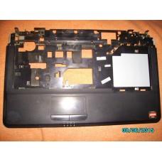 Bерхня частина корпуса Lenovo G555 AP0BU0003