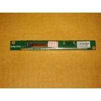 Інвертор MEDION MIM2300 MD96420