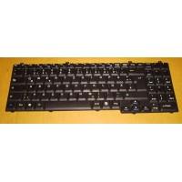 Клавіатура MEDION MIM2300 MD96420
