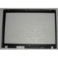 Рамка матриці ноутбука Lenovo R500 44C0797