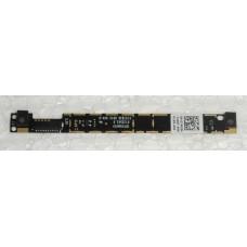 Мікрофон ноутбука DELL LATITUDE E6430S 07MC86 7MC86