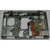 Низ корпуса ноутбука DELL LATITUDE E6430S 0J79XG J79XG AM0LK000405 з дефектом