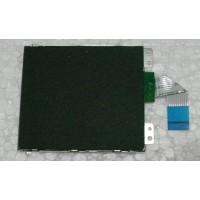 СМАРТ картридер ноутбука DELL LATITUDE E6430S 04DXYX 4DXYX