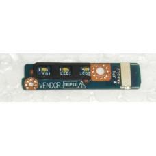 Світлодіодна панель ноутбука DELL LATITUDE E6430S LS-7744P
