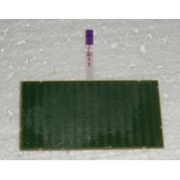 Тачпад ноутбука DELL LATITUDE E6430S A11D09