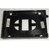 Корзина HDD SAMSUNG Q310 BA81-04714A BA75-04723A