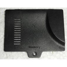 Кришка RAM SAMSUNG Q310 BA81-04713A