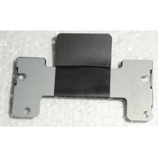 Кріплення HDD ноутбука Samsung R60 BA75-01944A