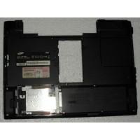 Нижня частина корпуса (піддон) ноутбука Samsung R60 BA81-03822A BA75-01983A