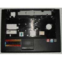 Верхня частина корпуса ноутбука Samsung R60 BA81-03821A з тачпадом і колонками