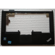 Верх корпуса ноутбука Lenovo Thinkpad T430 із тачпадом 0B38939 E339893